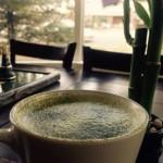 Ditta Caffè, Salt Lake City, UT