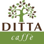 Ditta Caffè, Salt Lake City, UT