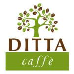 DITTA caffe