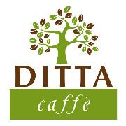 Ditta Caffè 801-410-4696
